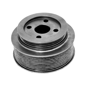 Engine Pulley